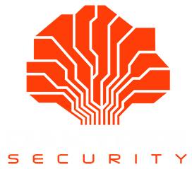 Oaktree Security Services